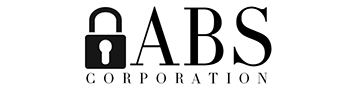 ABS Corporation